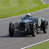1932 Invicta S-type 'low chassis'