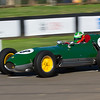 1959 Lotus Climax 16