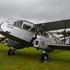 1936 - de Havilland DH.84 Dragon II