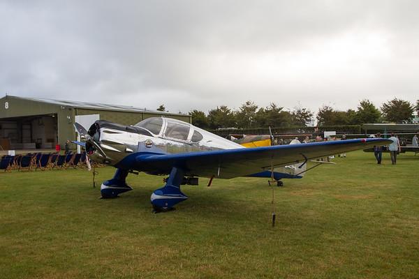 1938 Ryan SCW145