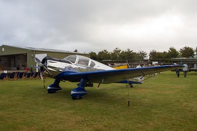 1938 - Ryan SCW145