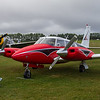 1966 Piper Twin Comanche PA30