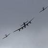 1945 Avro Lancaster Mk 1