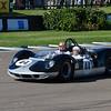1964 McLaren-Chevrolet M1A