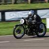 1933 Rudge TTR