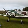 1946 - de Havilland DH.C1 Chipmunk