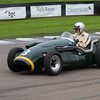 1953 - Connaught A-Type
