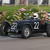 1939 Talbot-Largo T23