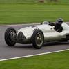 1938 ERA E-type GP1