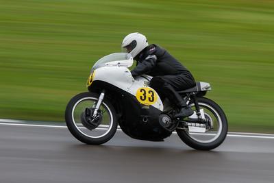 1959 - Norton Manx