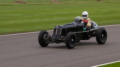 1935 - ERA B-Type R1B