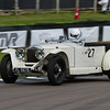 1931 Invicta S-Type 'Low Chassis'