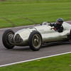 1938 - ERA E-Type GP1