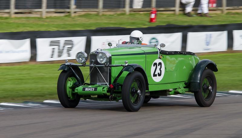 1934 Talbot AV 105