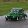 1949 - Morris Minor