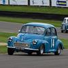 1958 - Morris Minor