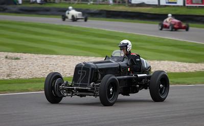 1936 - ERA B-type R10B