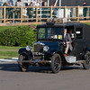 1935 Austin 12/4 Low Loader Taxi