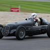 1940 Maserati 8CL