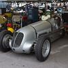 1938 Maserati 6CM