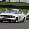 1963 Studebaker Lark Daytona 500