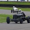 1936 ERA B-type R10B