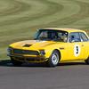 1964 - Iso Rivolta GT