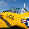1941 - North American AT-6A Texan