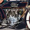 1913 Thor Model U Twin