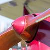 1933 de Havilland DH.60 Tiger Moth