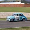 1959 - Morris Minor