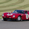 1966 - Bizzarrini 5300GT