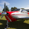 1976 Beechcraft Model 35 Bonanza