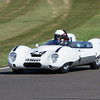 1958 Lotus-Climax 15