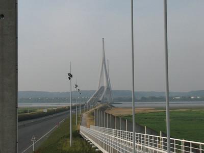 2006 - JT