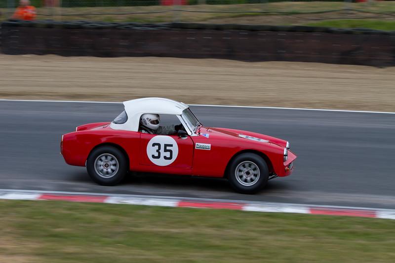 1963 - Turner Mk11