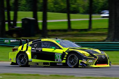 Lexus RC F GT3 02