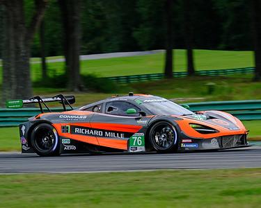 McLaren 720S GT3 01