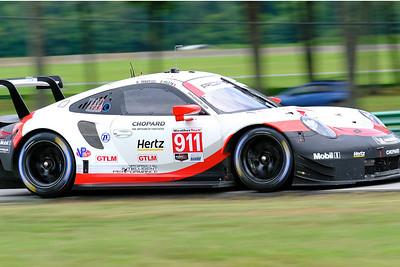 Porsche 911 RSR GTLM 03
