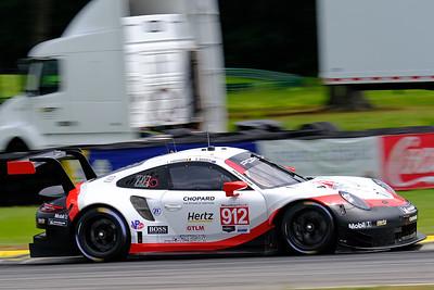 Porsche 911 RSR GTLM 01
