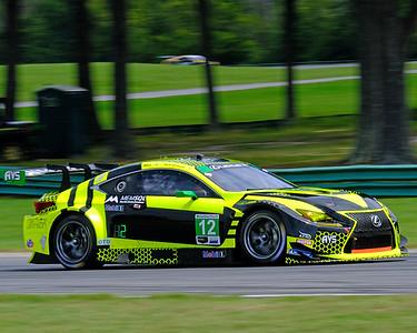 Lexus RC F GT3 01