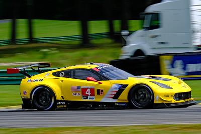 Corvette C7R 01