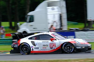 Porsche 911 RSR GTLM 02
