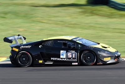 Lamborghini Super Trofeo 07