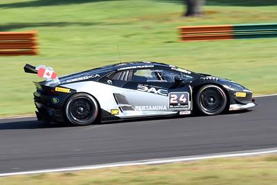 Lamborghini Trofeo 05