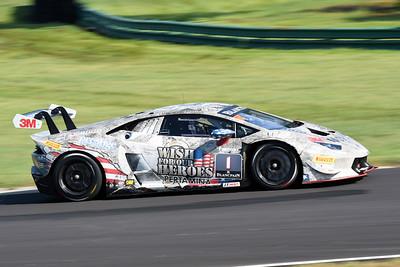 Lamborghini Trofeo 01