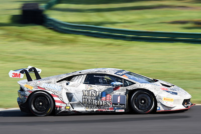 Lamborghini Super Trofeo 04