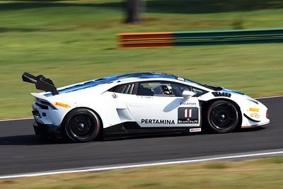 Lamborghini Trofeo 08