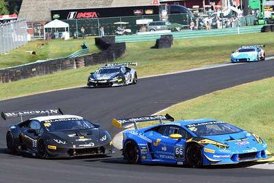 Lamborghini Super Trofeo 02
