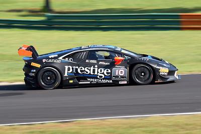 Lamborghini Trofeo 02